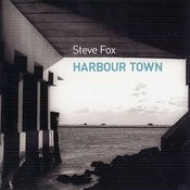 Harbour Town Songs