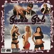 AP.9 Goodie Girls Songs