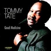 Good Medicine Songs