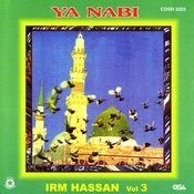 Ya Nabi Vol 3 Songs