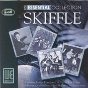 Skiffle: The Essential Collection (Digitally Remastered) Songs