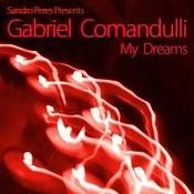 My Dreams Songs
