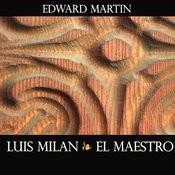 Luis Milan - El Maestro Songs