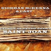 George Bernard Shaw's Saint Joan Songs