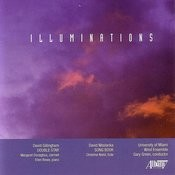 Illuminations Songs