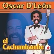 El Cachumbambe Songs
