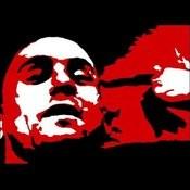 Braindead (Jehst Remix) Song
