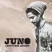 Levyttv Artisti Songs