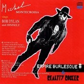 Empire Burlesque # & Reality Rocker Songs