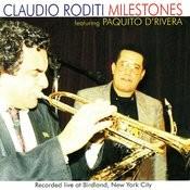 Milestones Songs