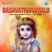 Dasavatharamalu Songs