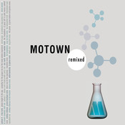 Stoned Love (A Tom Moulton Mix) Songs