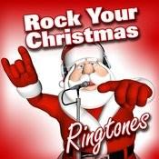Twelve Days Of Christmas Big Rock Ringtone Song