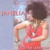 I'm An African Songs