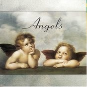 Angels Songs