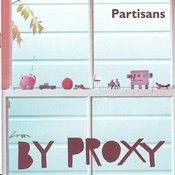 By Proxy Songs