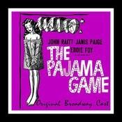 The Pajama Game (Original Broadway Cast) Songs