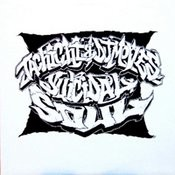Suicidal Soul Ep Songs