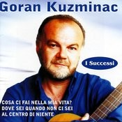 I Successi Songs