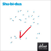 Shu-bi-dua 12 (Deluxe udgave) Songs