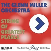 String Of Greatest Pearls Songs
