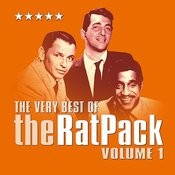 The Very Best Of - Volume 1 Songs