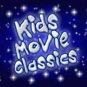 Kids Movie Classics Songs