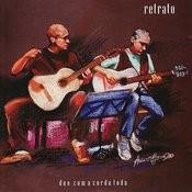 Retrato Songs