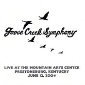 Live At The Mountain Arts Center Songs