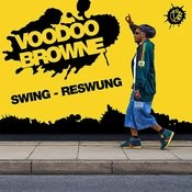 Voodoo Browne Songs