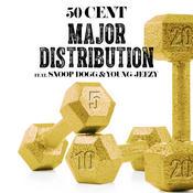 Major Distribution (Edited Version) Songs