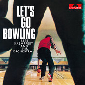 Let's Go Bowling (Remastered) Songs