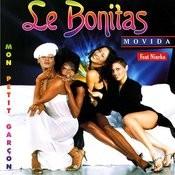 Arriva La Bomba Song