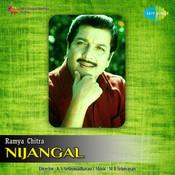 Nijangal Songs