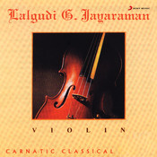 Violin Songs