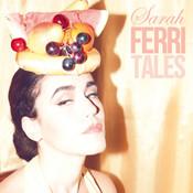 Ferritales Songs