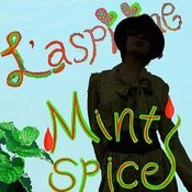 Mint Spice Song