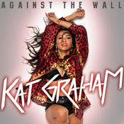 Against The Wall Songs