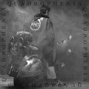 Quadrophenia (Super Deluxe Edition) Songs