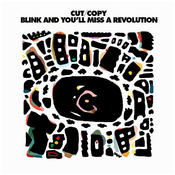 Blink And You'll Miss A Revolution Songs
