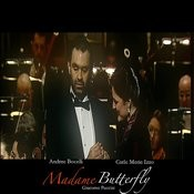 Madame Butterfly, Tragedia Giapponese In Tre Atti In Forma di Concerto: Act I,