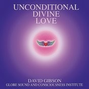 Unconditional Divine Love Song