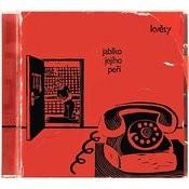 Jablko Jejiho Peri (Remastered) Songs