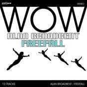 Freefall Songs