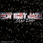 Hot Brit Jazz - Star Eyes Songs