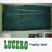 The Attic Tapes Songs