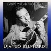 Portrait Of Django Vol. 2 Songs