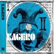 Kagero 2 Songs