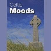 Celtic Moods Songs