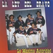 La Maxima Autoridad Songs
